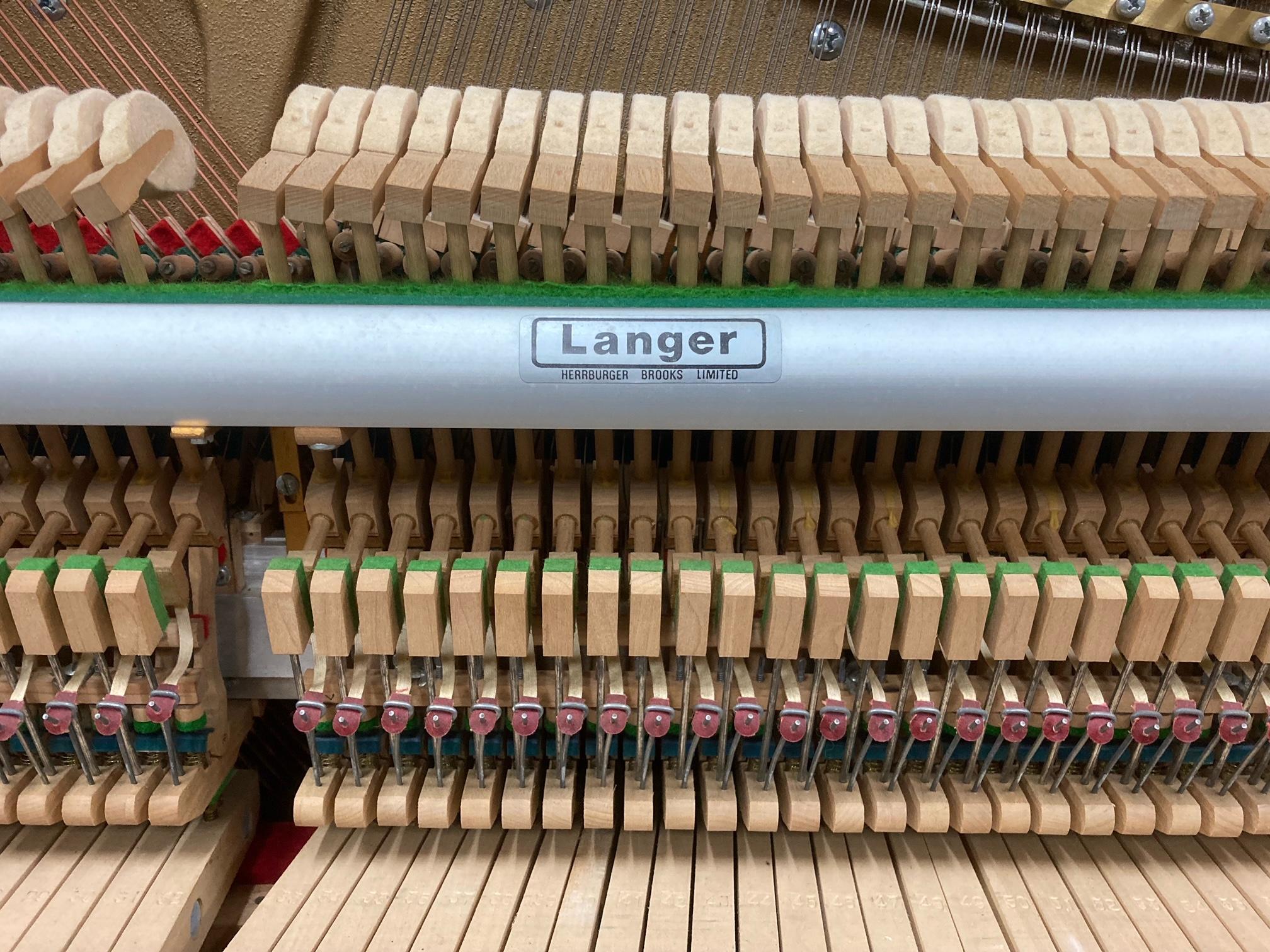 Piano kopen Groningen